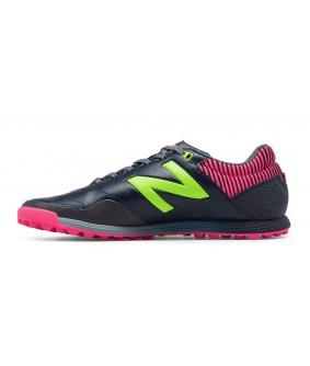 Chaussures de Futsal Audazo Pro TF New Balance
