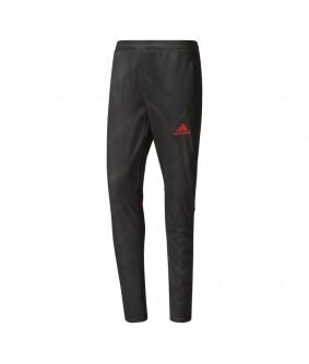 Pantalon d'entrainement Tango Graphic kaki adidas