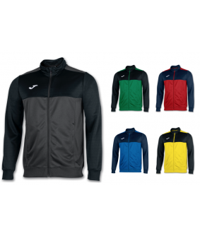 Veste de futsal et football Winner Joma
