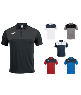 Polo de futsal et football Winner Joma