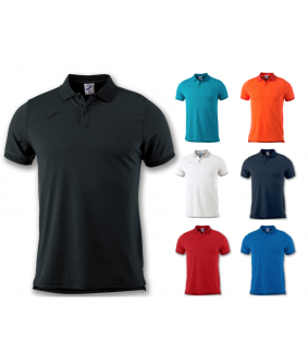 Polo de futsal et football Essential Joma