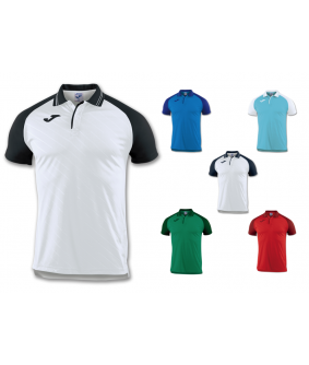 Polo de futsal et football Torneo Joma