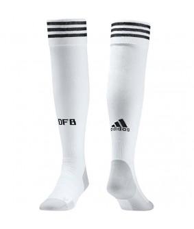 Chaussettes de Football Allemagne Coupe du Monde 2018 adidas