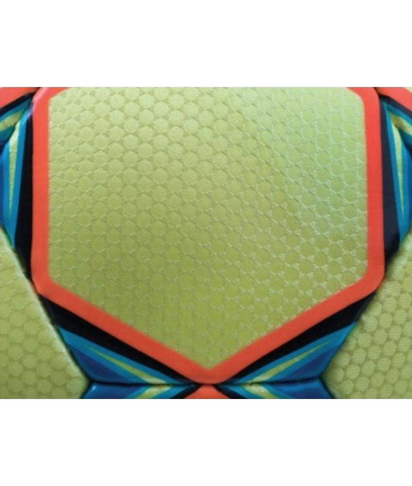 SELECT Ballon Futsal Mimas