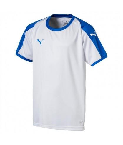 Maillot Futsal et Foot5 LIGA Jersey PUMA