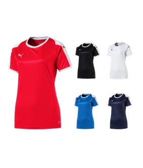 Maillot futsal et foot5 pour femmes LIGA Jersey W