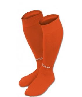 Lot de 3 paires de Chaussettes Futsal Classic Joma Orange