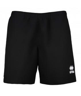 Short Futsal et Foot5 ARBITRO Errea
