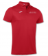 Kit polo et short sports de raquettes femme