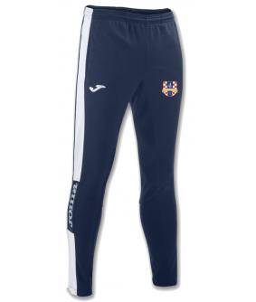Pantalon Traning Fuseau Croatia Wandre Football