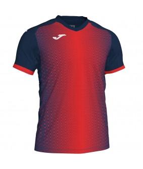 Maillot Futsal et Football Supernova Joma