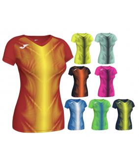 Maillot femme Futsal et Football en salle Olimpia II Joma
