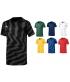 Maillot de match Futsal et Foot 5 Cup Jersey Core Puma