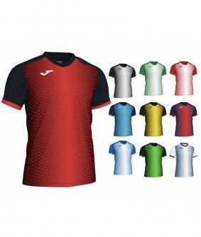 Maillot Futsal et Football en salle Supernova Joma