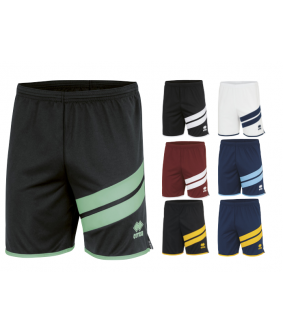 Short enfant Futsal et Football JARO Errea