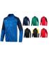 veste futsal et football cup training polyester puma
