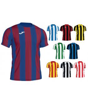 Maillot futsal et Football a 5 Inter Joma