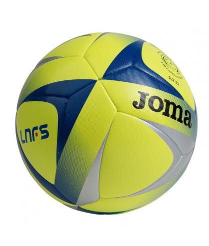 Ballon enfant Futsal et Football en salle Sala Victory Naranja Joma
