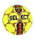 Ballon Foot Indoor Flash Turf Select