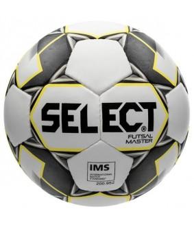 Ballon Futsal Master Select 2018