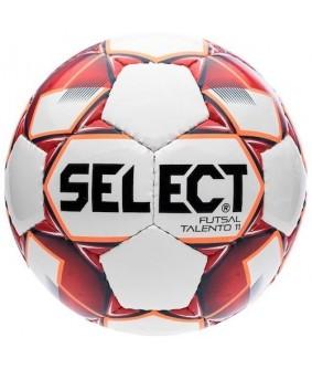 Ballon Futsal Talento 11 Select 2018