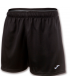 Short Rugby Noir Joma