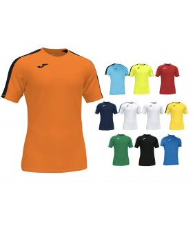Maillot Futsal et Football à 5 Academy III Joma