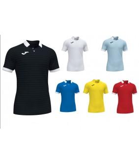 Maillot Football à 5 et Futsal Gold II Joma