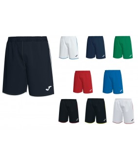 Short Football à 5 et Futsal Liga Joma