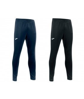 Pantalon skinny Training Futsal Gladiator II