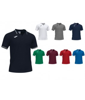 Polo de Futsal et Football à 5 Campus III Joma
