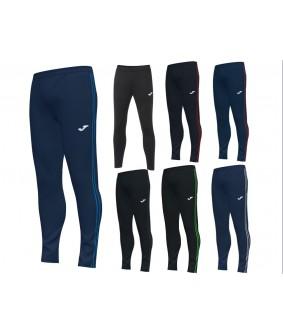 Pantalon de Futsal et Foot à 5 Supernova II Joma