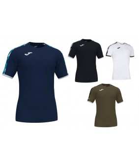 Maillot Football a 5 et Futsal ChampionShip VI Joma