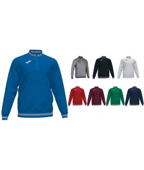 Sweat-shirt de Futsal et Football Campus III Joma
