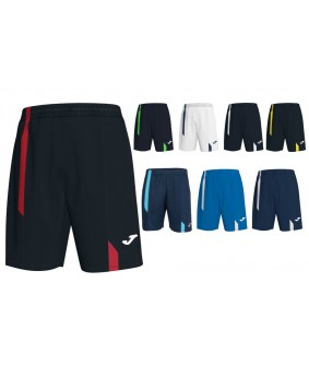 Short Football et Futsal Supernova Joma