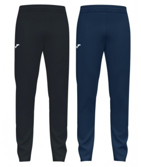 Pantalon Football a 5 et Futsal Combi 2020 Joma