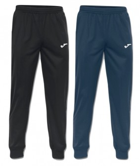 Pantalon Futsal et Foot 5 Estadio II Joma