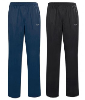 Pantalon Football et Futsal Cannes II Joma