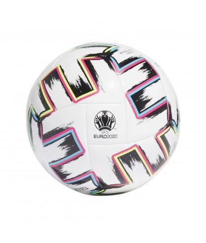 ballon de futsal UNIFO TRAINING euro 2020 ADIDAS