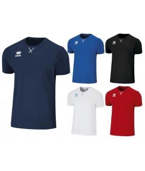 Maillot Futsal Professional 3.0 Errea