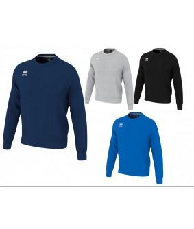 SweatShirt homme Futsal et Football Skye 3.0 Errea