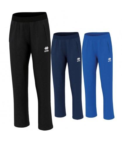 Pantalon femme Futsal et Football a 5 Valery Errea