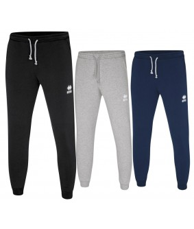 Pantalon Football a 5 et Futsal Adams Errea