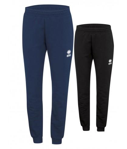 Pantalon de Football a 5 et Futsal femme Layla Errea