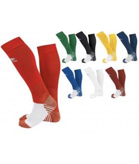 Chaussettes Futsal et Football a 5 Active Errea