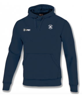 Sweat moltoné officiel Joma Witry-les-Reims