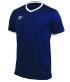 Maillot de Futsal et Foot 5 Cup UMBRO