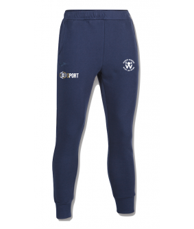 Pantalon moltoné officiel Joma Witry-les-Reims