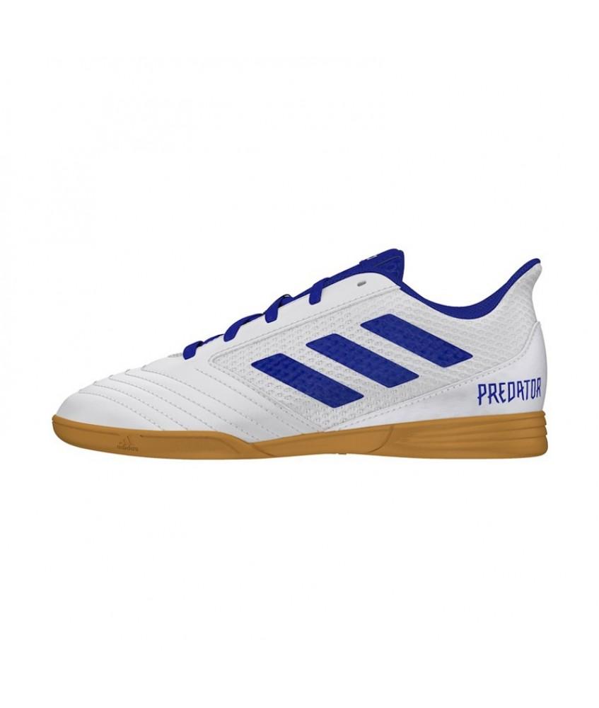 Chaussures de Futsal et Foot à 5 Prédator 19.4 In Sala pour