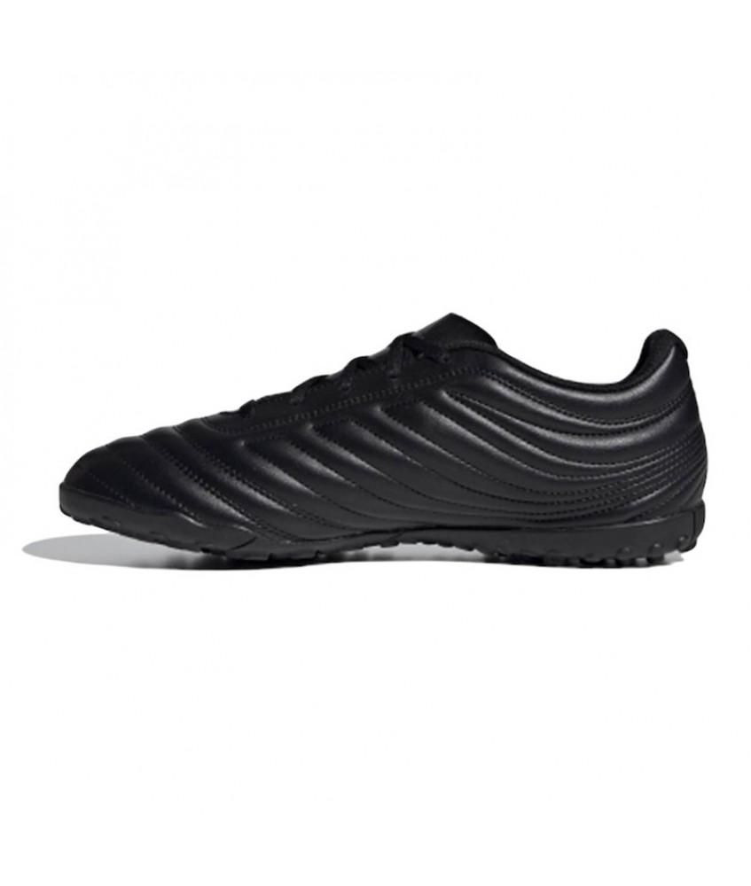 chaussures pour enfant adidas